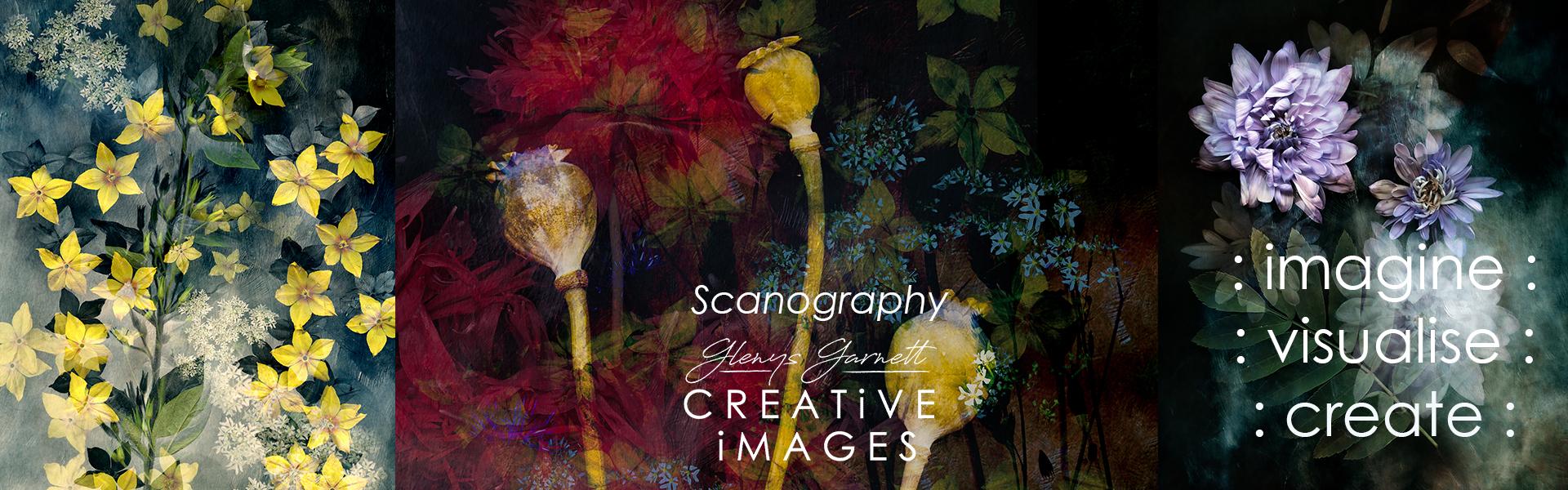 Glenys Garnett Creative Images